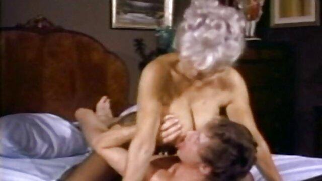 XXX keine Registrierung  Mama Busch pornofilme reife frauen