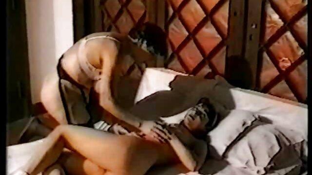 XXX keine Registrierung  Sterne Vol 3 sex filme mit alten damen