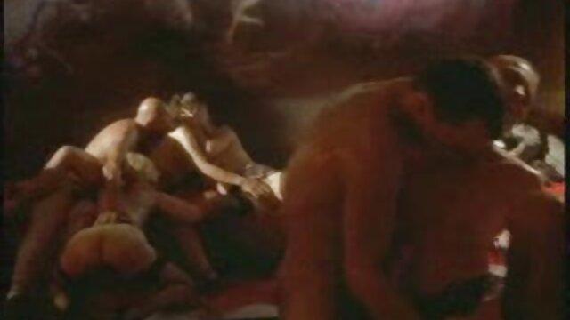 XXX keine Registrierung  HD Bdsm Sex Videos Sex Sklave Schwarz Sonja sexfilme frauen ab 50