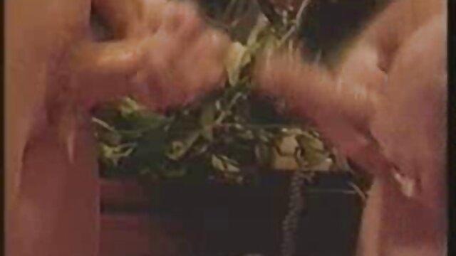 XXX keine Registrierung  Porno-Videos Ficken Sexy Striptease sexfilme mit ältere frauen Griff Öffentlichkeit Im Freien