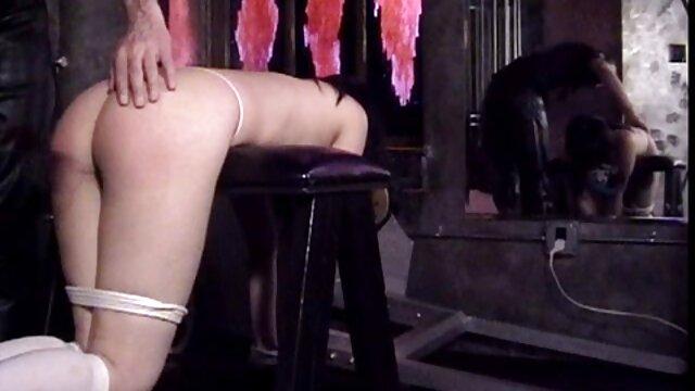 XXX keine Registrierung  After-Party Ficken Mit TS Daisy sexfilme mit frauen ab 50 Taylor