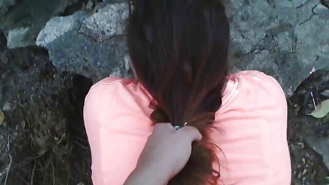 XXX keine Registrierung  Megane Lopez-Französisch Teen Gefüllt Mit Schwarzen pornofilme reife damen Schwanz