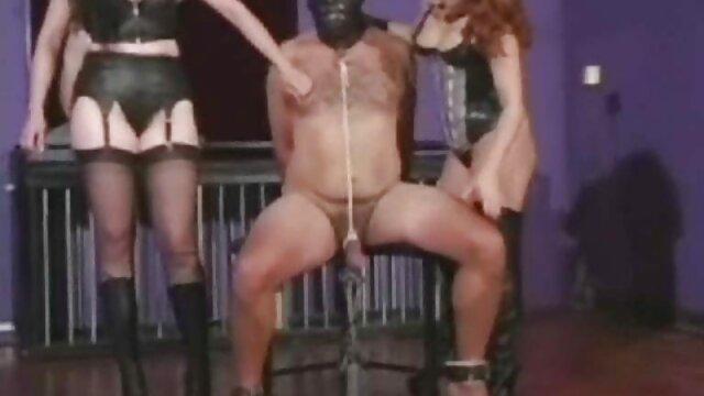 XXX keine Registrierung  Junges reife sex filme Mädchen Ist Bereit Für Freche Action