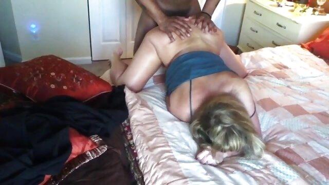 XXX keine Registrierung  Nikki reife sex filme Darling – 5 videos