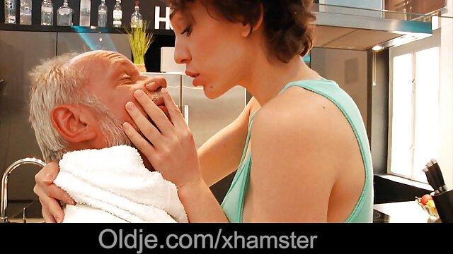 XXX keine Registrierung  Lexi Luna-Lexi pornofilme mit frauen ab 50 Will, Dass Sie Cum Über