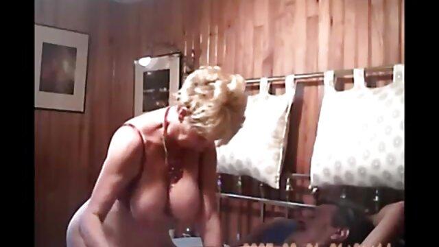XXX keine Registrierung  Helena – Stop My Abuse reife frauen sex filme