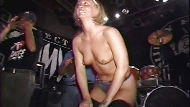 XXX keine Registrierung  Sexy Mädchen Bekommt pornofilme mit reifen frauen Einen Harten Arsch Pounding Sie Sehnt