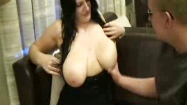 XXX keine Registrierung  Stassi Rossi-Stassi Spritzt Im Hotel pornofilme frauen ab 50 FullHD 1080p