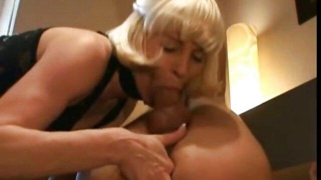 XXX keine Registrierung  HD Bdsm Sex gratis pornofilme reife frauen Videos Sex Slave Kissy