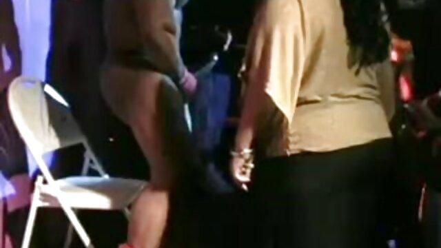 XXX keine Registrierung  Geile Blondine knallte kostenlose pornofilme reife frauen hardcore und isst cum