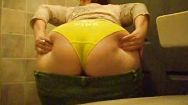 XXX keine Registrierung  Samantha Reigns hat eine Süße Muschi Und pornofilme frauen über 50 jahre gratis ohne anmelden Brad kann es Riechen!!