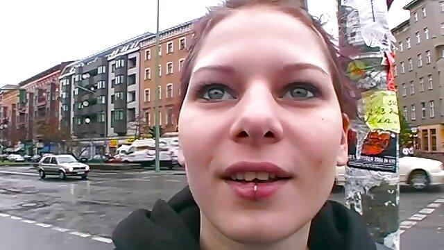XXX keine Registrierung  Die Besten Gold Porno Casey sexfilme frauen ab 50 Cumz Sammlung Teil 1