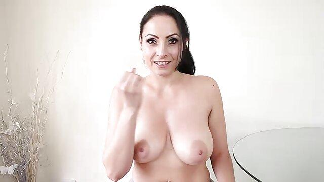 XXX keine Registrierung  Die Besten Gold Porno Mya Mason pornofilme von reifen frauen Sammlung Teil 1