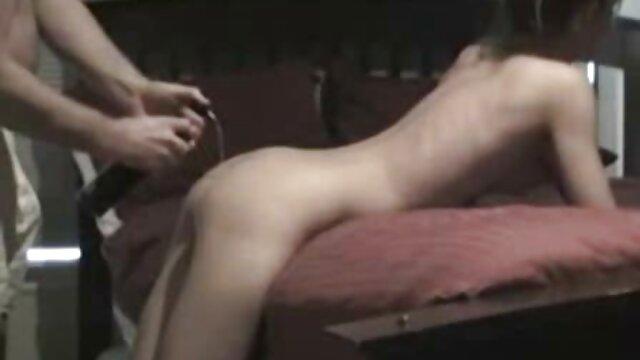 XXX keine Registrierung  Vanessa Sky-In Die Geben Stimmung FullHD sexfilme ältere damen 1080p