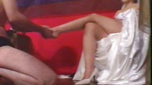 XXX keine Registrierung  Leah Lee-Kühle Hitze 1080p reife frauen sexfilme