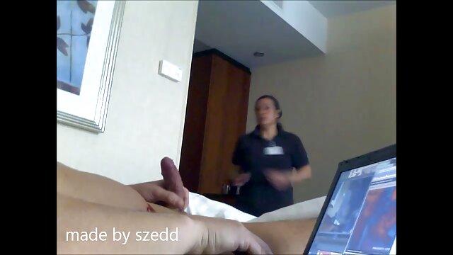 XXX keine Registrierung  Misty gratis sexfilme mit reifen frauen Lovelace – Exxxplicit Candy Wet Clit Stimulator Pt. II