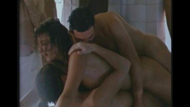XXX keine Registrierung  Vina bekommt bondage & Brust Pumpe kostenlose reife frauen sexfilme