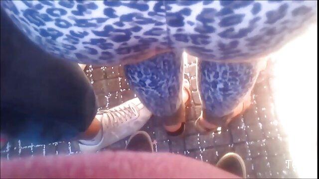 XXX keine Registrierung  Marilyn Sugar-Meine Süßen Füße kostenlose reife frauen sexfilme