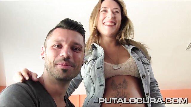 XXX keine Registrierung  Hilton & Lexi Sindel sexfilme gratis mit reifen frauen
