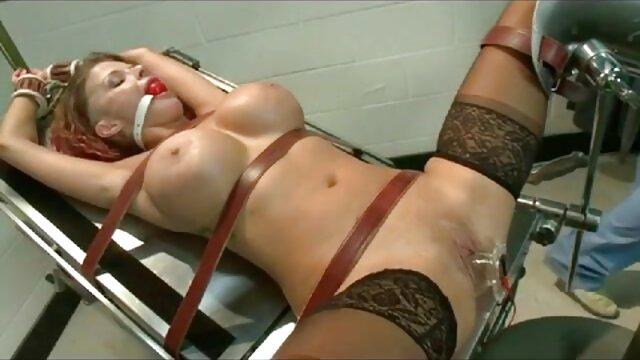 XXX keine Registrierung  Tina Kay In reife pornofilme Paris 3 In 1! Anal, DP BBC Und Pussy Creampie 1080p
