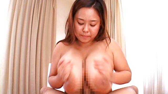 XXX keine Registrierung  Schlagen und Ficken mit Stahl pornofilme mit frauen ab 50