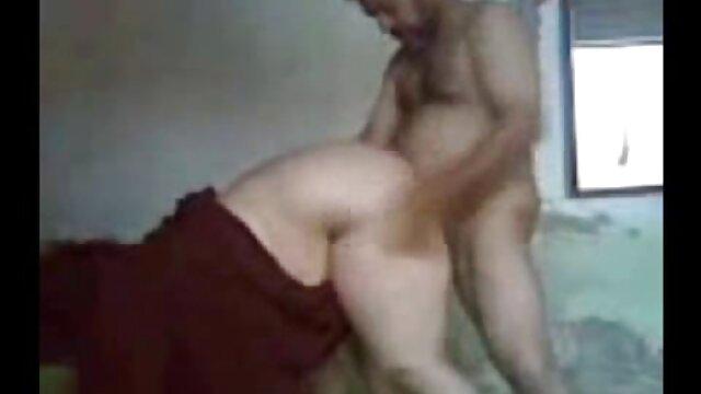 XXX keine Registrierung  Isabella sexfilme mit älteren damen Geht Wild Mit Ihrem Vibrator