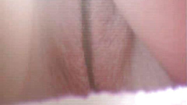 XXX keine Registrierung  Wiederbelebung der gratis pornofilme mit alten frauen Red-Tails of Azeroth-Serie