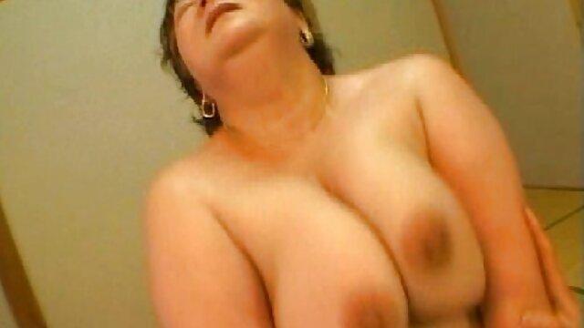 XXX keine Registrierung  Arschfick auf einem ersten echten Date pornofilme mit reifen damen