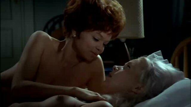 XXX keine Registrierung  Ginebra Bellucci-Wild auf sexfilme mit ältere frauen Ibiza FullHD 1080p