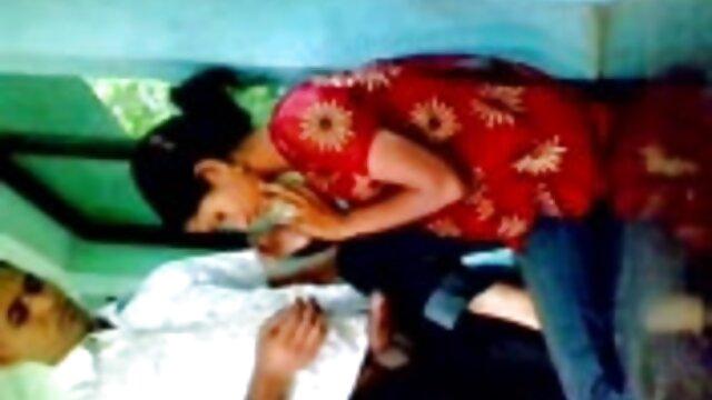 XXX keine Registrierung  HD Bdsm Sex Videos kostenlose reife frauen sexfilme Sex Slave Rita Cross