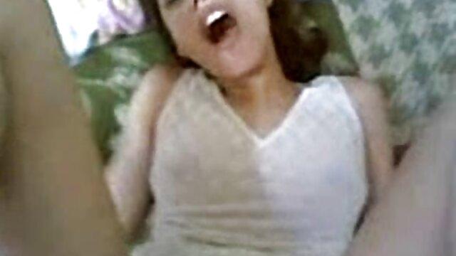 XXX keine Registrierung  Orgie MILF.Teil sexfilme frauen ab 50 21
