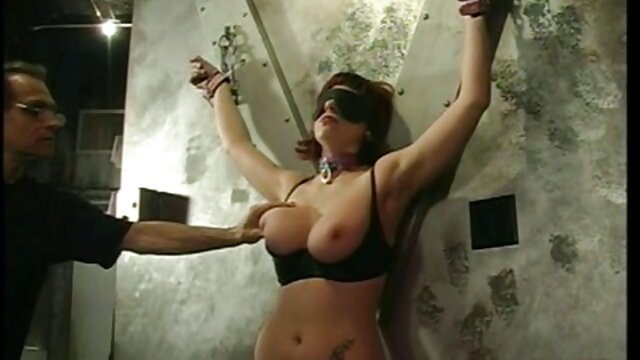 XXX keine Registrierung  Der Typ, der sie wie ein nuttiges Mädchen Quietschen reife frauen sexfilme kostenlos lässt