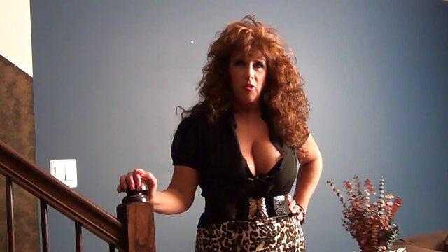 XXX keine Registrierung  Onlyfans Myrelly Mello-Videos, sex filme mit alten damen Teil 6